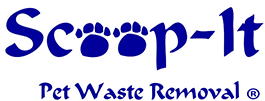 Scoop-It Pet Waste Removal LLC
